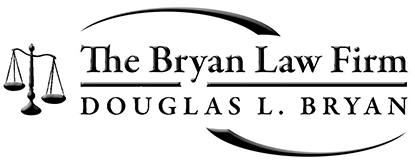 The Bryan Law Firm L.L.C. - Personal Injury